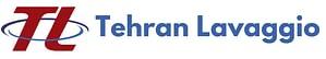 Logo Tehran Lavaggio